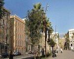 Abba Rambla Hotel, Barcelona - last minute počitnice