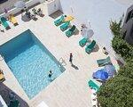 Galaxia Boutique Hotel, Mallorca - last minute počitnice