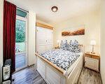 Knaus Campingpark Wingst, Bremerhaven (DE) - namestitev