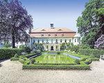 Hotel Schloss Schweinsburg, Dresden (DE) - namestitev