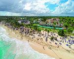 Grand Palladium Bavaro Suites Resort & Spa, Punta Cana - namestitev