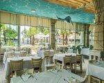 Amadria Park Hotel Andrija, Split (Hrvaška) - last minute počitnice