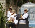 Naturmed Hotel Carbona, Balaton (HU) - namestitev