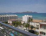 Sultan Hotel, Mallorca - last minute počitnice