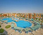 Sunrise Garden Beach Resort - Select, Hurghada - last minute počitnice