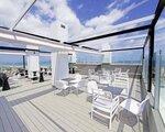 Tonga Tower Design Hotel & Suites, Palma de Mallorca - last minute počitnice