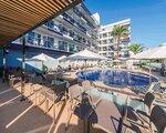 Palma de Mallorca, Vista_Park_Hotel_+_Apartments