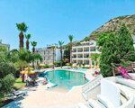 Evilion & Stilvi Sea & Sun Hotels, Thessaloniki (Chalkidiki) - last minute počitnice