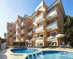 Mallorca, Universal_Apartamentos_Laguna_Garden