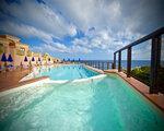 Hotel Costa Paradiso, Olbia,Sardinija - namestitev