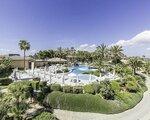 Blau Colonia Sant Jordi Resort & Spa, Mallorca - last minute počitnice