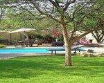 Moni, Windhoek (Namibija) - last minute počitnice