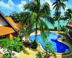 Lawana Resort, Koh Samui (Tajska) - namestitev