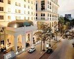 Mövenpick Hotel Hanoi, Hanoi (Vietnam) - last minute počitnice