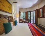 Villas Hm Paraíso Del Mar, Mehika - last minute počitnice