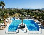 Hôtel Corsica, Ajaccio (Kosika) - namestitev