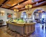 Kempinski Hotel San Lawrenz Gozo, Malta - last minute počitnice