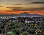 Aurora Oriental Resort, Sharm El Sheikh - namestitev