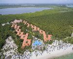 Natura Park Beach Eco Resort & Spa, Punta Cana - namestitev