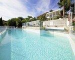 Villa Giada Resort, Genua - namestitev