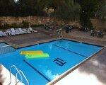 Elegance Playa Arenal, Mallorca - last minute počitnice