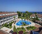 Larissa Sultan Beach, Antalya - last minute počitnice