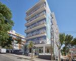 Paradise Beach Music Hotel, Mallorca - last minute počitnice