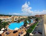 Menorca (Mahon), Valentin_Star_Hotel