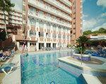 Hotel Seramar Luna-luna Park, Mallorca - namestitev