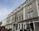 Best Western Royal Hotel, Jersey - namestitev