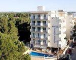 Hotel Palma Mazas, Mallorca - last minute počitnice