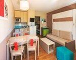 Pierre & Vacances Résidence Premium Les Rives De Cannes Mandelieu, Nizza - last minute počitnice