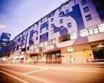 Hotel Zeitgeist, Dunaj (AT) - last minute počitnice