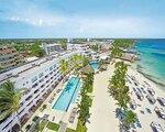 Be Live Experience Hamaca Beach, Punta Cana - last minute počitnice
