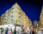 Alicante, Avenida_Apartamentos