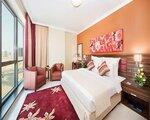 Abidos Hotel Apartment, Dubailand, Dubaj - last minute počitnice