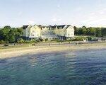 Galway Bay Hotel, Galway - namestitev