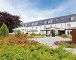 Ballygarry House, Kerry County - namestitev