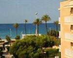 Hotel Sant Jordi, Palma de Mallorca - last minute počitnice