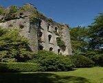 The Dunloe Hotel & Gardens, Kerry County - namestitev