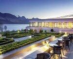The Europe Hotel & Resort, Kerry County - namestitev