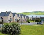 Dingle Marina Cottages, Kerry County - namestitev