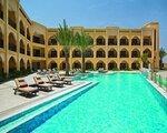 Doubletree By Hilton Resort & Spa Marjan Island, Dubaj - Ras al Khaimah, last minute počitnice