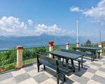 Park Hotel Jolanda, Milano (Malpensa) - namestitev