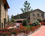 Hotel Fattoria Belvedere, Florenz - last minute počitnice