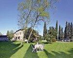 Le Piane Del Milia, Pisa - last minute počitnice