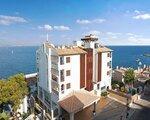 Roc Illetas Hotel, Mallorca - last minute počitnice