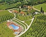 Belmonte Vacanze, Florenz - namestitev