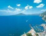 Hotel & Resort Le Axidie, Neapel - namestitev