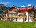 Residenz Cristallo, Munchen (DE) - namestitev